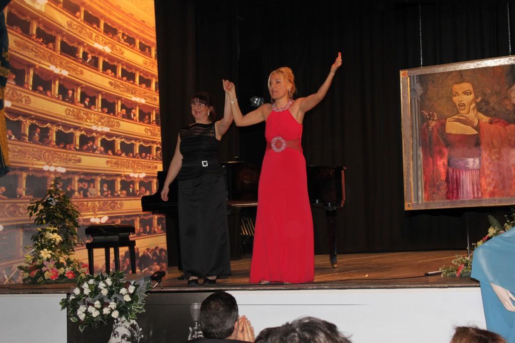 Mostra-Callas-Concerto-Foto-M.Moretto-29