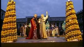 Carnevale di Venezia (2010)