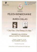 manifesto-mantova-teatro-bibiena-001