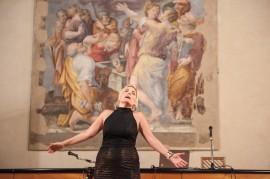 ArteLibro 2013 - Bicentenario Verdiano - Felicia Bongiovanni