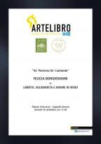 Bicentenario Verdiano - Artelibro 2013