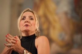 Bicentenario Verdiano - Artelibro 2013 - Felicia Bongiovanni
