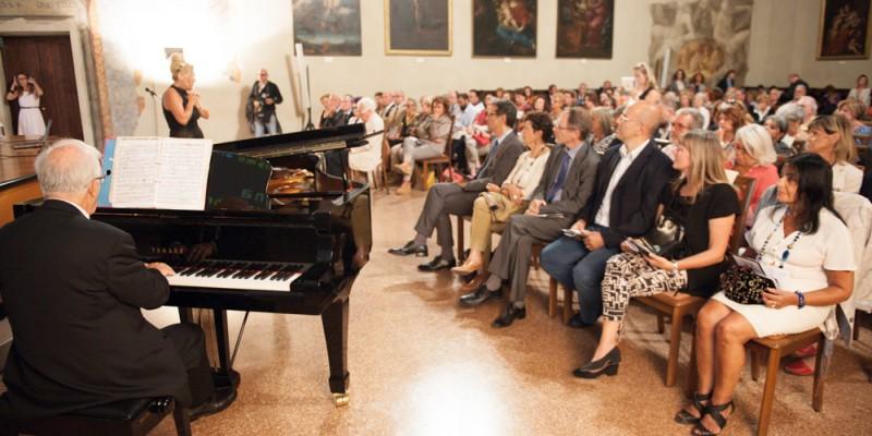 Bicentenario verdiano – Artelibro 2013