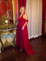 Bellezza è Musica a Palazzo Isolani (Bo)