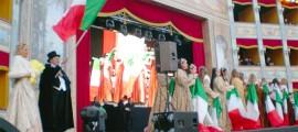 gallery-Carnevale-di-Venezia-2011-1