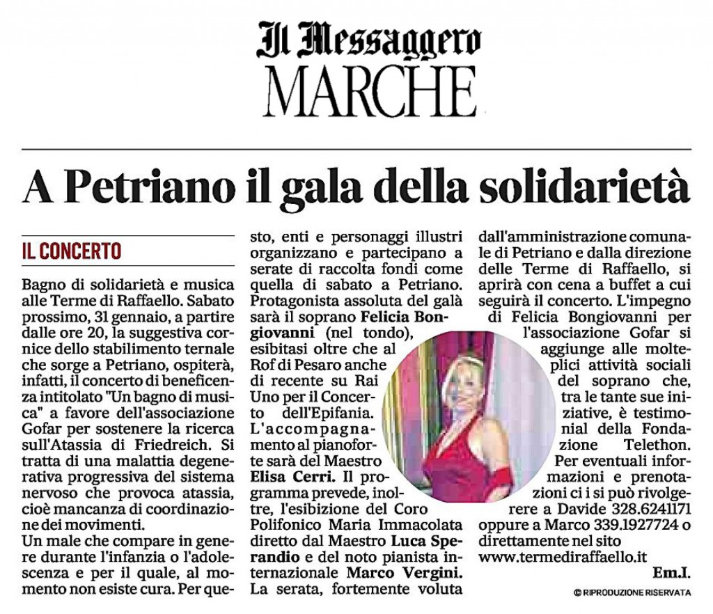 messaggero-petriano2-collage