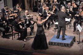 10 ALGERIA Felicia Bongiovanni Opéra Italien Alger 11-2012 (61)