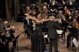 12  ALGERIA Felicia Bongiovanni e Opéra Italien Alger 11-2012 (16) (27)