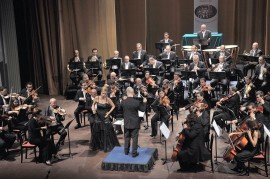 13 Felicia Bongiovanni con l'Opéra Italien Alger 11-2012 (57)