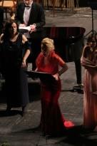 Teatro Politeama Palermo Falastaff di G. Verdi Falstaff III atto