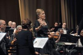 3 ALGERIA Felicia Bongiovanni e Opéra Italien Alger 11-2012 (17)