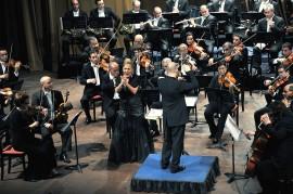 7 Algeria Felicia Bongiovanni e Opéra Italien Alger 11-2012 o