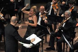 8 ALGERIA Felicia Bongiovanni e Opéra Italien Alger 11-2012 (16) (36)