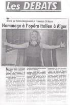 Algeria Les Debats 001