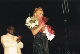 Angola 2011 Felicia Bongiovanni