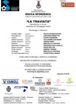 LOCANDINA-LA-TRAVIATA-SONCINO
