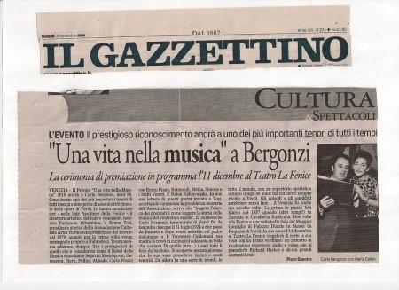 La Fenice 11 dic Il_Gazzettino_19.11