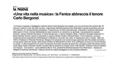 (mhtml:file://E:\Copia pc Felicia\La nuova venezia 253Una vit