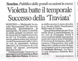 La-Provincia-la-Traviata--22-giugno-2011