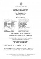 Locandina-La-Traviata-Soresina