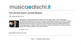 mhtml:file://E:Copia pc FeliciaMusica e Dischi Notizie.mht