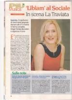 PIU'-Inserto-La-Provincia-Traviata-17.4-