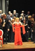 Teatro-Sociale-di-Soresina-(Cremona)--Felicia-Bongiovanni-in-Traviata--I-atto