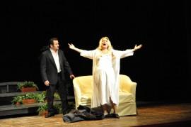 Teatro-Sociale-di-Soresina-(Cremona)-Felicia-Bongiovanni-in-Traviata-III-atto