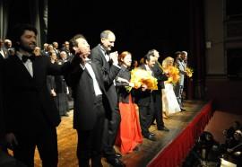 Teatro-Sociale-di-Soresina-(Cremona)Traviata-gli-applausi