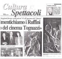 la-provincia-traviata-soncino-1-pag-18-giugno-2011