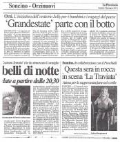 la-provincia-traviata-soncino-pagina-interna-18-giugno-2011-