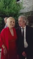 Con Riccardo Fogli - Concerto per il Premio Cimitile 2014 XIX Edizione — presso Basiliche Paleocristiane Cimitile