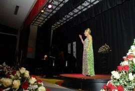 Addis Abeba. Auditorium dell'Istituto Italiano di cultura Italiana