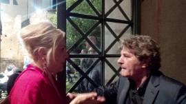 Con Fausto Leali - Concerto per il Premio Cimitile 2014 XIX Edizione