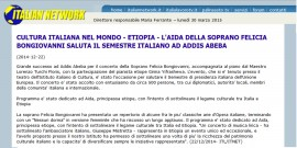 http://www.italiannetwork.it/news.aspx?id=26853