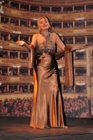 Inaug.-Mostra-Callas-22.01.2010-Foto-A.Tosetti-109