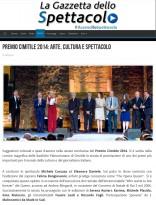 http://www.lagazzettadellospettacolo.it/musica/8090-premio-cimitile-2014-vincitori-ospiti/