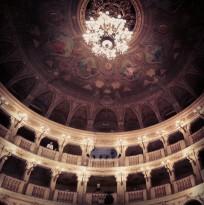 Teatro Comunale dell'Opera