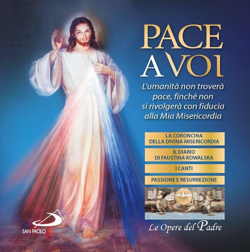 Cd Pace a Voi copertina cd 11223893_554750314676494_795713827001018732_n