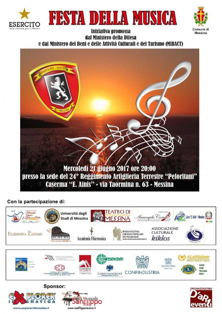 locandina 16-06-17.cdr