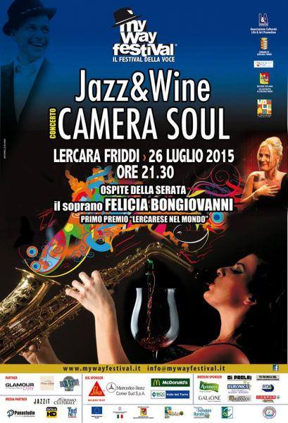 http://www.feliciabongiovanniopera.it/eventi/opera/felicia-bongiovanni-rappresenta-lopera-lirica-in-occasione-della-festa-della-musica-di-messina-2017/
