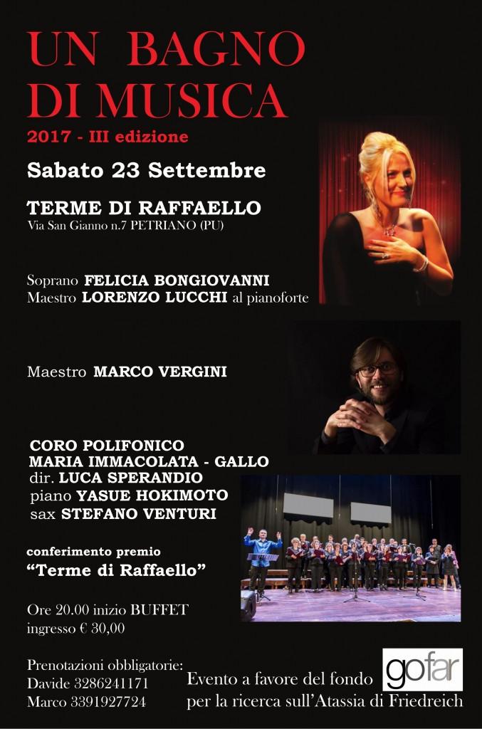 Concerto Gofar 2017-1