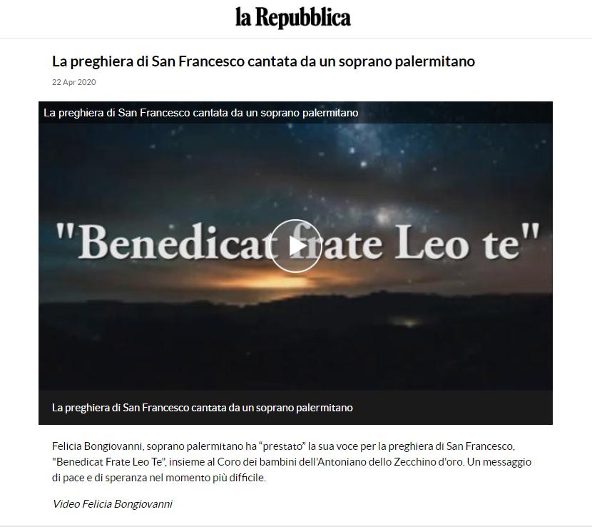 27aprile2020_Repubblica